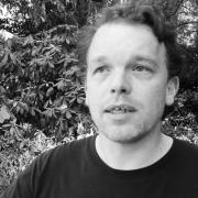 Matthias Bruggmann