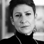 Núria López Torres